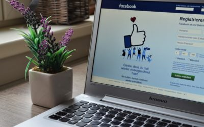 Changes Coming to Facebook Pages